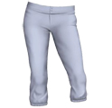 Easton Womens Softball Pants